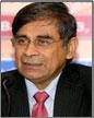 <center>Mr. S. Sridhar</center>