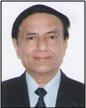<center>Mr. Chakrapany Narasimhan</center>